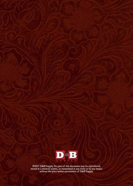 DPS2923_Brandbook34