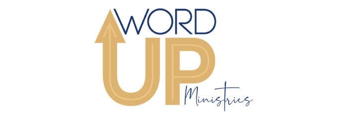 Word Up Ministries