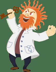 chemist-2025955_1280