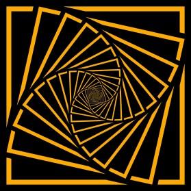 squares-1252612_1280