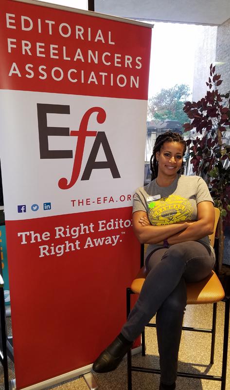 Tia Ross, Editor - Legal, Business, Corporate, Technical, Web, Digital, Fiction, Nonfiction