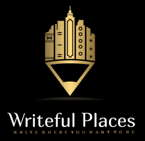 Writeful Places