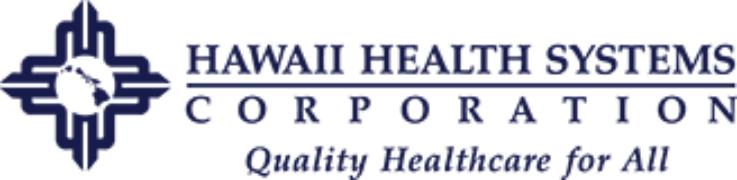 Hilo-logo