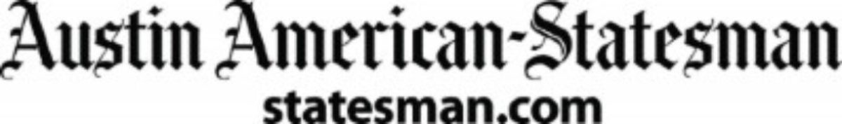 Logo_Austin-American-Statesman