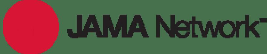 Logo_JAMA