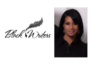 Tia Ross & National Novel Writing Month