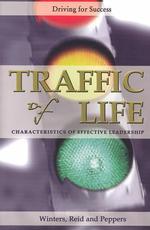 Traffic of Life