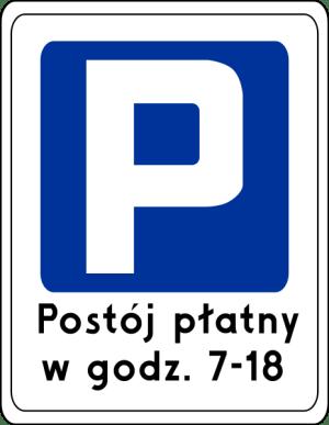 znak d-44