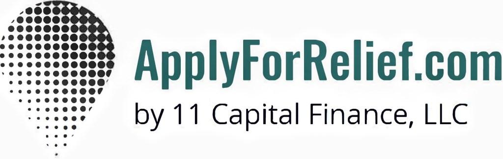 Apply For SBA Funding