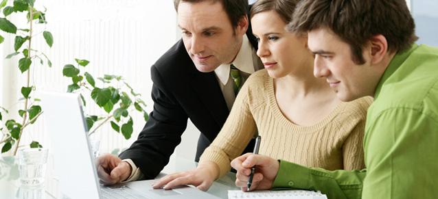 Estudio de Mercado para emprendedores – II