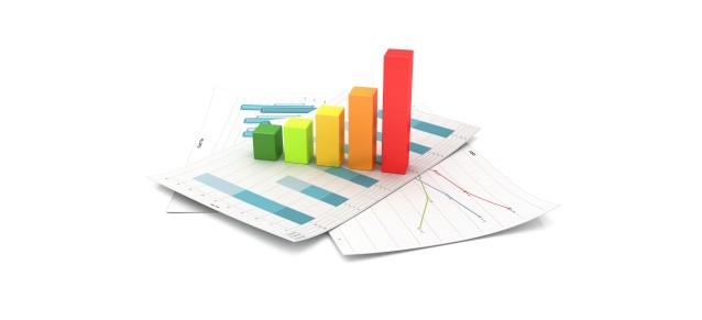 ¿Por qué medir el funcionamiento de la empresa?