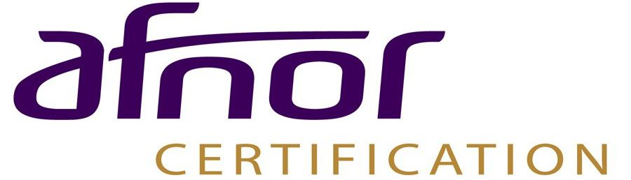 1_AFNOR-Certification-1
