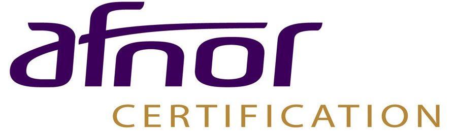 1_AFNOR-Certification-1