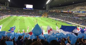 サッカーは手段。「生き様」の違いを見せつける【本田圭佑】を語る。