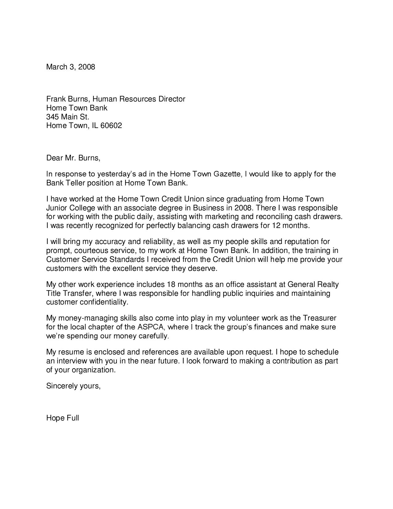 Animal Care Manager Cover Letter Packaging Designer Cover Letter