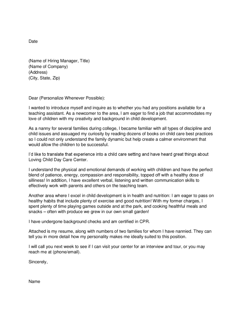 100 Harry Potter Acceptance Letter Template