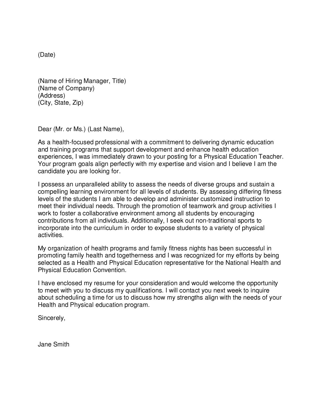 hvac draftsman cover letter qa school administrator resume sample physical education teacher cover letter hvac draftsman