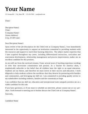 Good Teacher Cover Letter from i1.wp.com