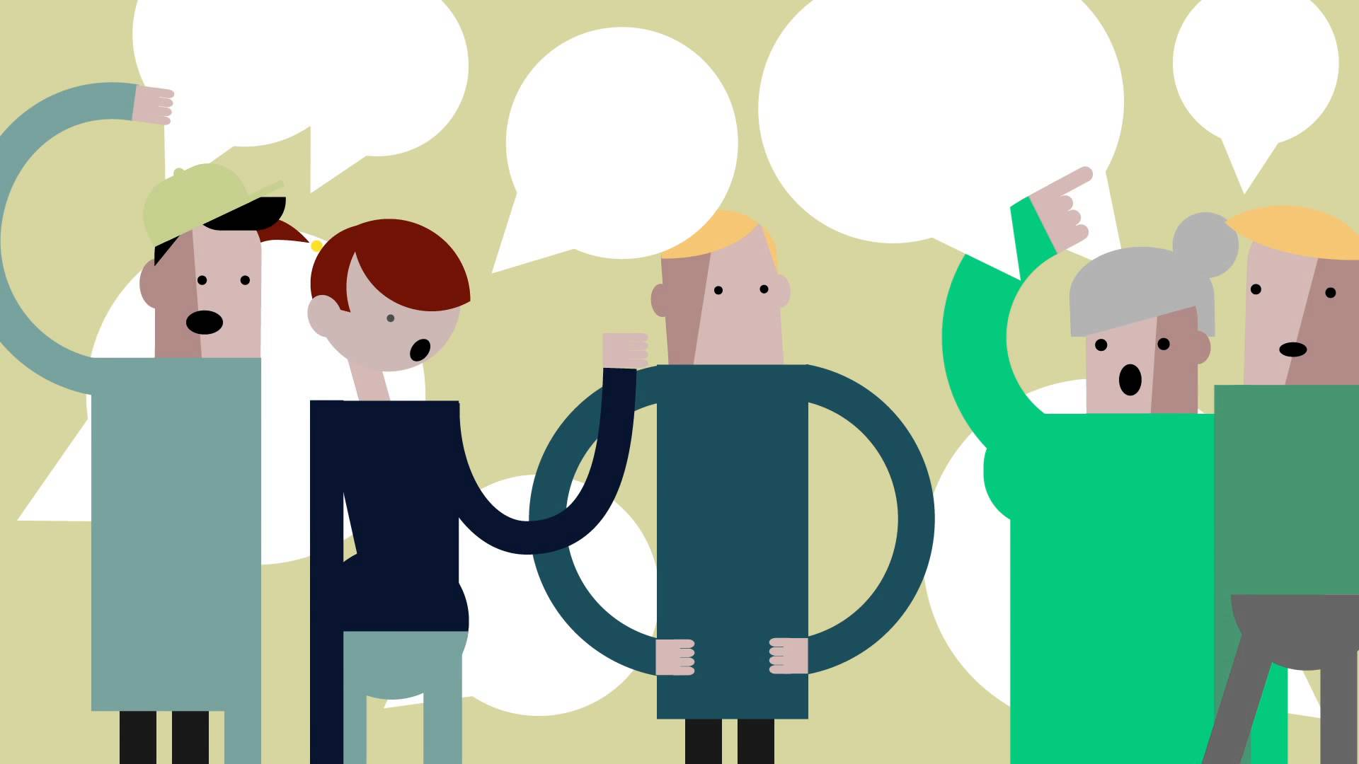 managing effective communication with your boss