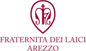 fraternita-dei-laici-arezzo