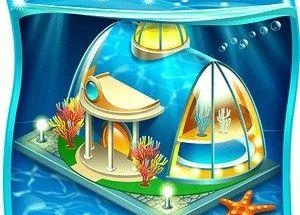 Акваполис