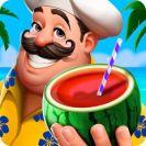 World Chef – популярная игра на Андроид
