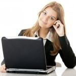 Платные отзывы – вариант заработка в Интернете
