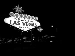 Work and Travel in Casinos