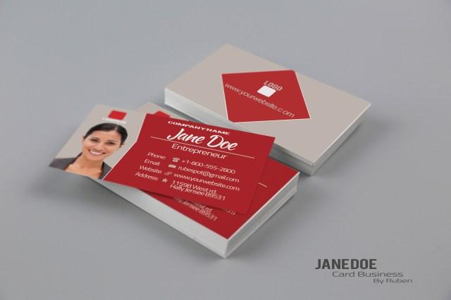 janedoecard-business