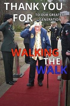 greatest-generation1wahm