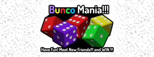 buncomania_facebook