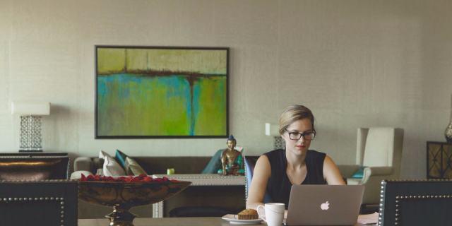 Talking Type Hiring Work at Home English Language Editors