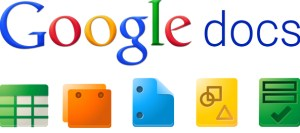 free-newsletter-templates-by-googledocs