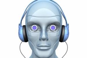 cyber-dj.-robot-cyborg-robot-music-automation-futuristic-science-000003268031-100263808-primary.idge