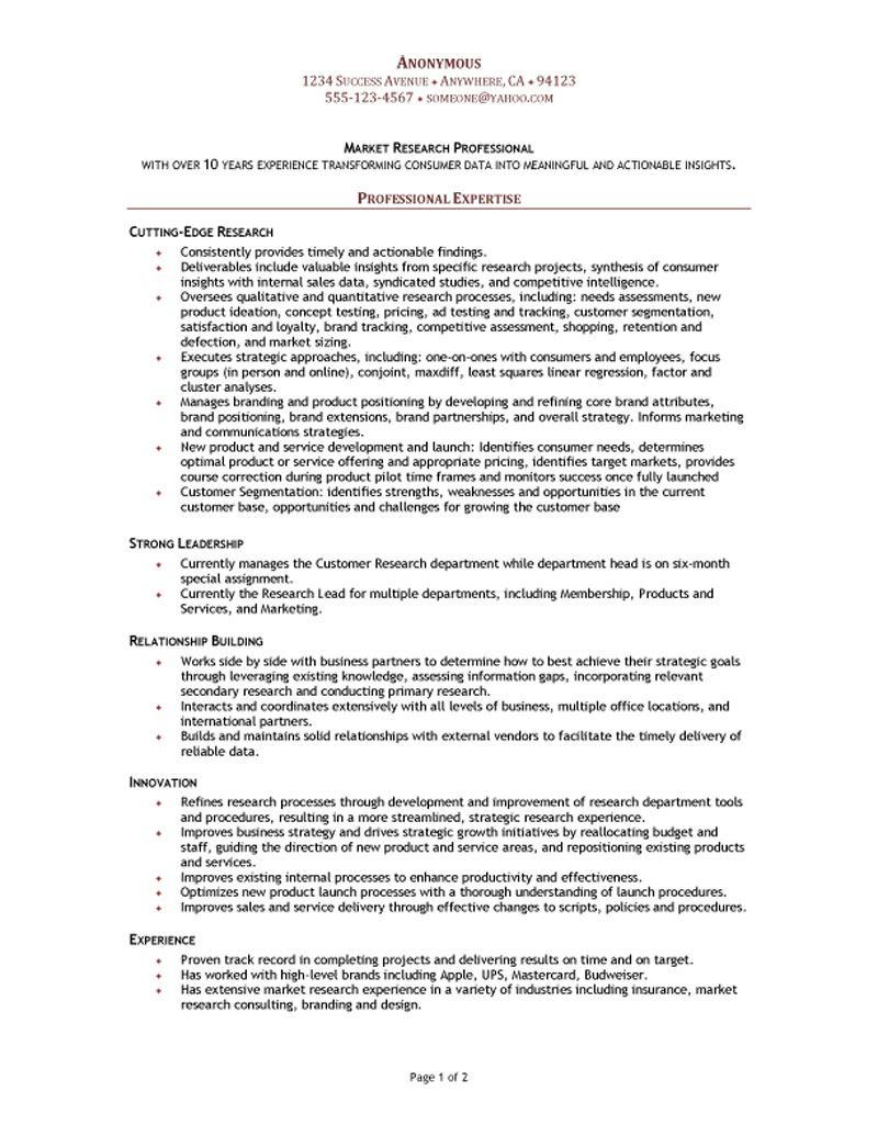 Application for postdoctoral position cover letter