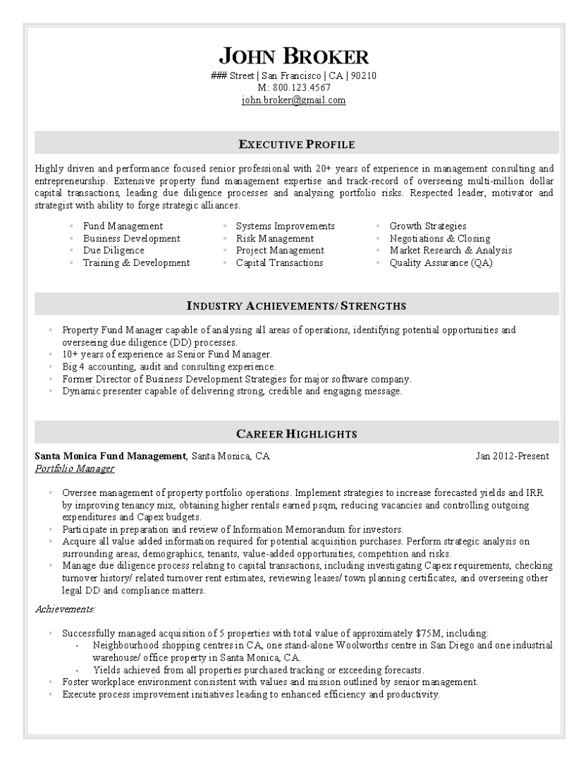 operational auditor cover letter fuel driver cover letter