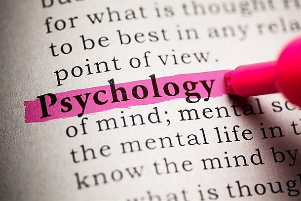 Finding Psychology Jobs How To Go About It