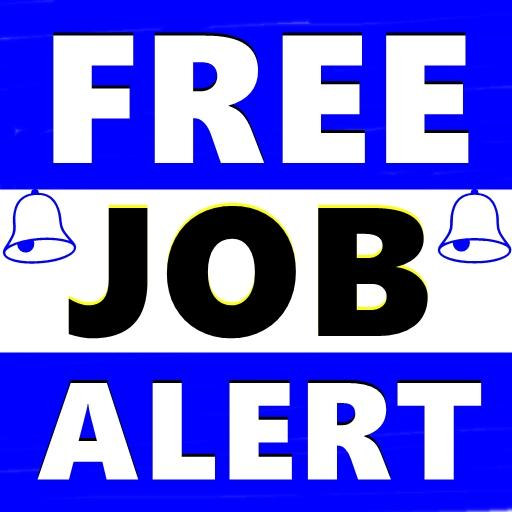 free job