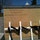 20140425workersmemorial1.jpg