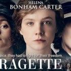 20171201suffragette_movie.jpg