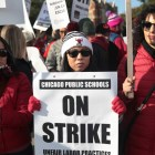 Chicago Teachers