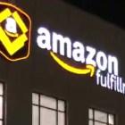 Amazon Walkout 4.26.20