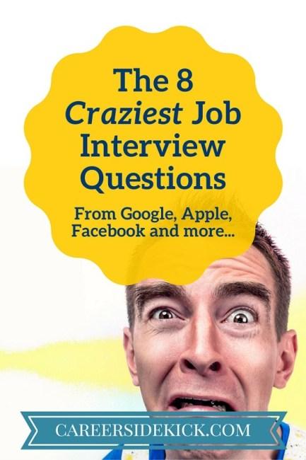 8 toughest brain teaser job interview questions from google apple facebook