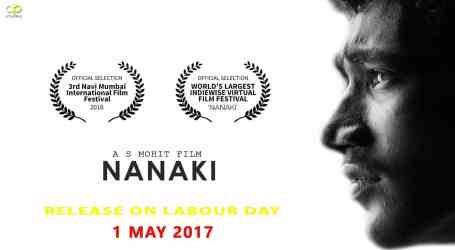 NANAKI – A Voice Against Child Labour | A S MOHIT FILM