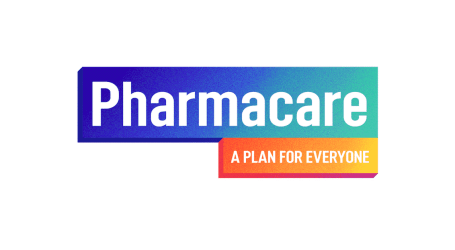 Unions call for Universal Pharmacare Program