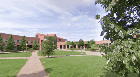 Union applies for conciliation in bargaining with Cape Breton University