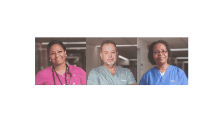 Hospital workers accept newly negotiated contract for ratification, re-elect OCHU officers