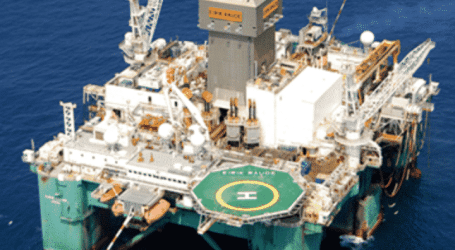 Norwegian oil company to collaborate with Ghanaian unions
