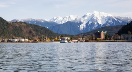 Tentative agreement reached in Harrison Hot Springs