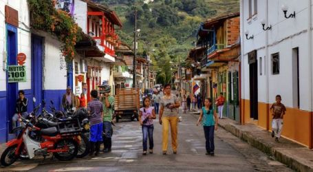 Colombia: unions demand Government action following the murder of an indigenous teacher : Education International